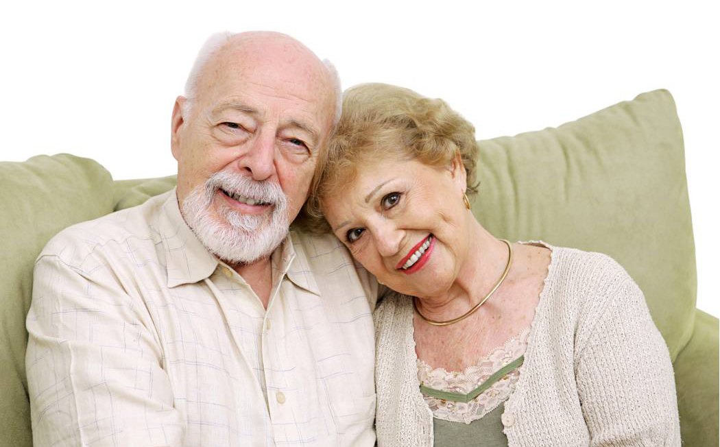 Senior Online Dating Service In La