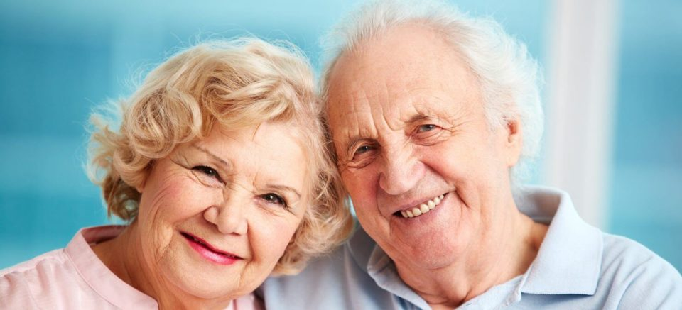 Most Legitimate Seniors Online Dating Service In Florida
