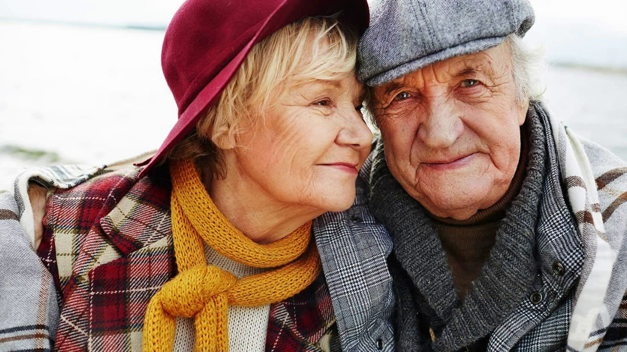 Most Popular Senior Online Dating Sites Without Payment